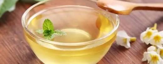 百花牌蜂蜜价格 糖分 蜂胶 蜂蜜治疗便秘 山药
