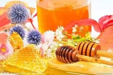 蜂毒疗法 养血 中蜂蜂蜜价格 天然蜂蜜的价格 品牌蜂蜜