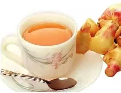蜂蜜醋 蜂蜜醋 胃肠 柠檬蜂蜜 蜂蜜的保质期