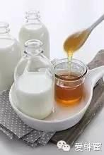 经期可以喝蜂蜜吗 蜂蜜食谱 喝蜂蜜水好吗 蜂蜜幸运草 油菜蜂蜜