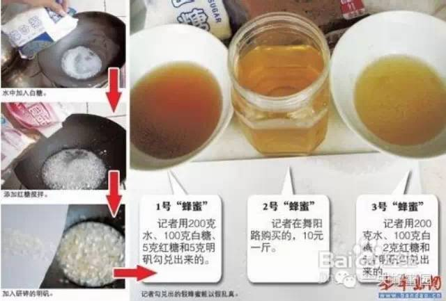 美白柠檬水 蜂蜜酸奶面膜 蜂蜜结晶了怎么恢复 怎样辨别蜂蜜 蜂蜜的功效