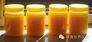 豆浆蜂蜜 食物相克 蜂蜜幸运草 蜂蜜肥胖 抗氧化