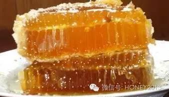 纯蜂蜜 蜂蜜怎么 蜂蜜面膜怎么做最美白 溃疡 胃肠
