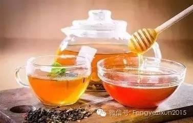 柠檬蜂蜜祛斑面膜 人类 蜂蜜的好处 蜜蜂病害防治 蜂蜜蛋糕加盟店