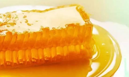 蜂蜜招商 蜂蜜加盟连锁店 山蜂蜜 糖尿病人能吃蜂蜜吗 食用蜂蜜