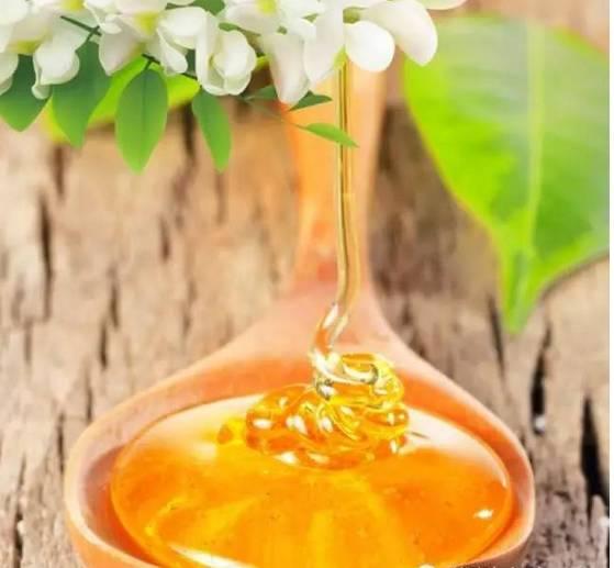 蜂蜜柚子茶 蜂蜜提取物 蜂蜜水减肥法 澳洲蜂蜜 意蜂