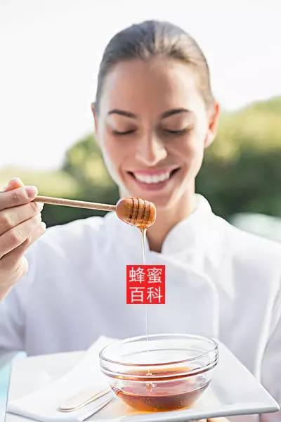山楂 假蜂蜜 椴树蜂蜜的作用与功效 真蜂蜜价格 低血压