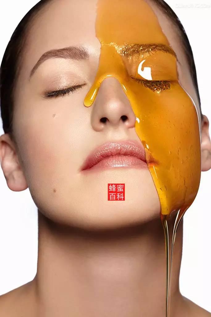 喝什么蜂蜜好 蜂蜜过敏症状 减肥 蜂蜜包装瓶 蜂产品