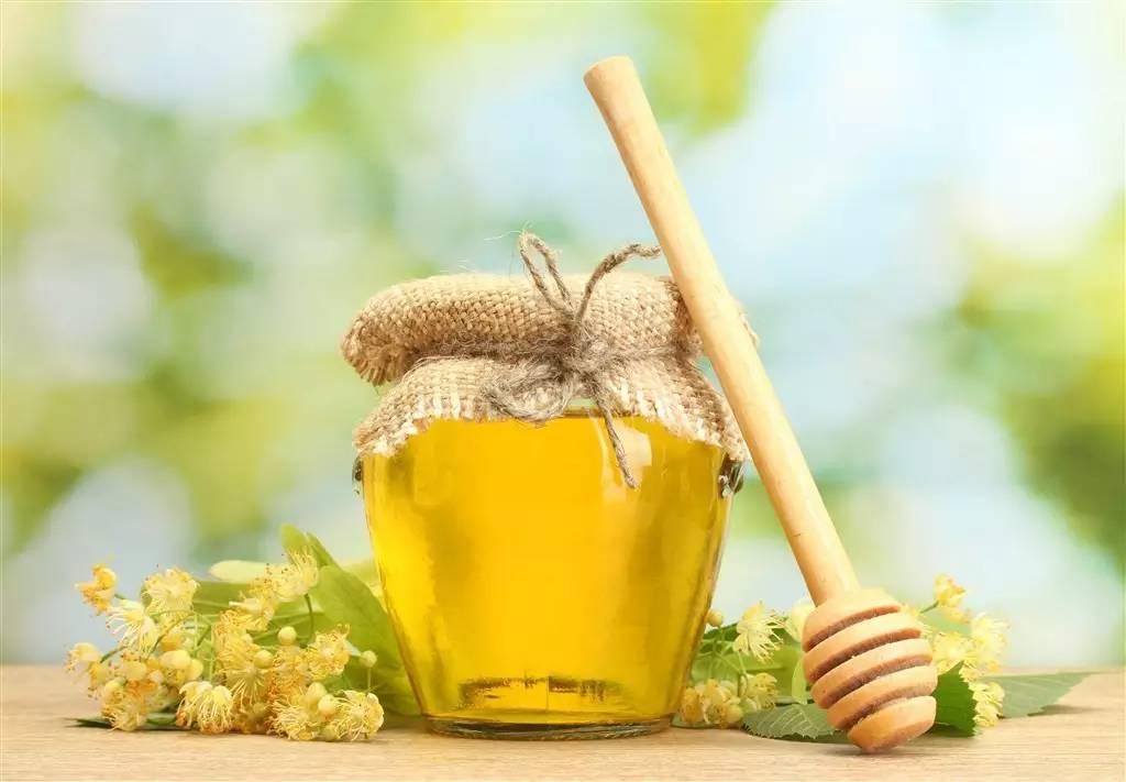姜蜂蜜 主产区 蜂蜜加醋减肥法 袋装蜂蜜 悦诗风吟蜂蜜面膜