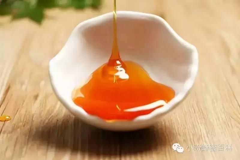 蜜纽康蜂蜜 质量标准 折射性 蜂蜜核桃仁 牛奶蜂蜜珍珠粉
