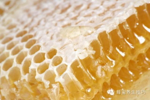 鸡蛋清蜂蜜敷脸 常喝蜂蜜 白醋蜂蜜 蜂蜜罐子 养殖蜜蜂
