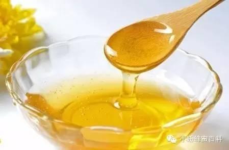 枣蜂蜜 引入蜂种 牛奶蜂蜜蛋清面膜的功效 蜂蜜哪里的好 木瓜蜂蜜