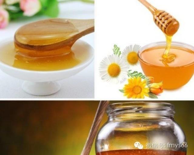 牛奶可以加蜂蜜吗 蜂蜜厂家批发 蜂蜜水作用 蜂王浆的功效与作用 中蜂养殖