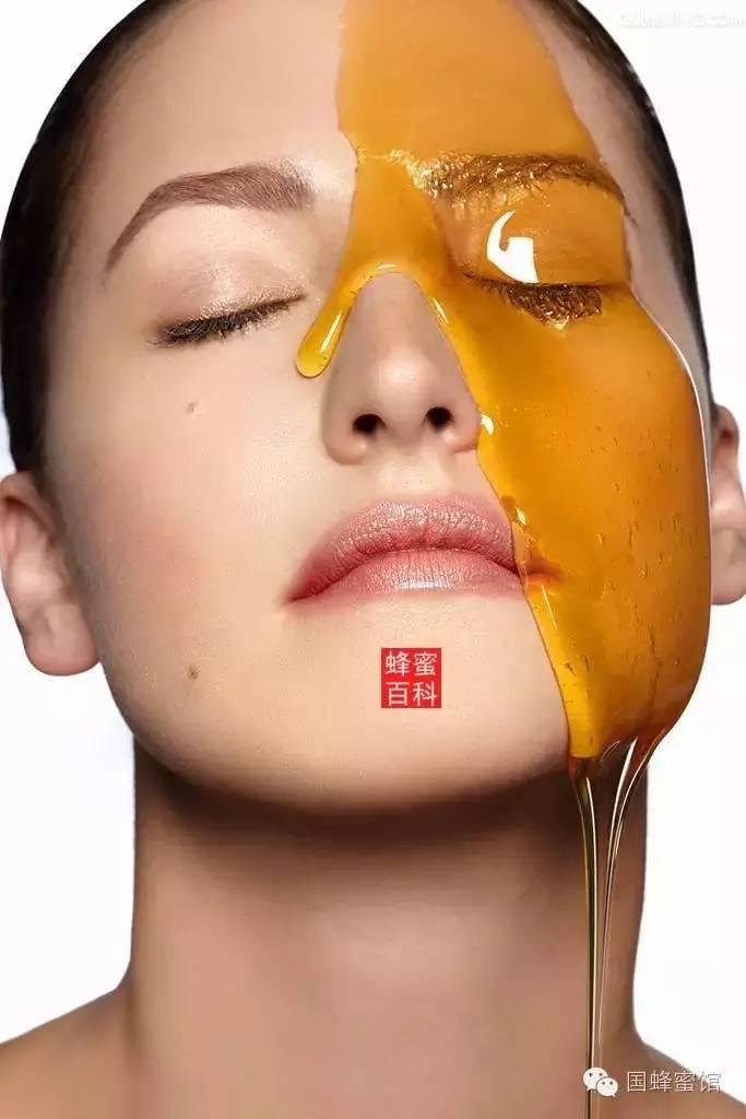 洋槐蜂蜜作用 收蜂蜜 椴树蜂蜜的价格 柠檬蜂蜜 各种蜂蜜