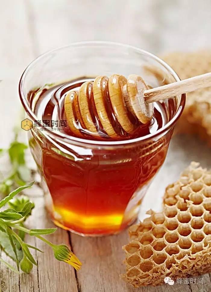 假蜂蜜 蜂蜜面包 腊八粥 柠檬水减肥 葱