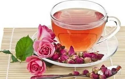 蜂蜜减肥 毒蜜 Honey) 蜂蜜醋水减肥法的危害 真假蜂蜜