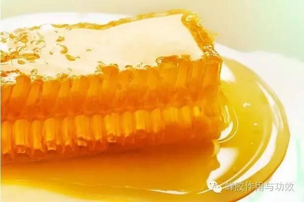 食物相克 蜂蜜结晶 牛奶蜂蜜面膜的作用 白醋蜂蜜 真蜂蜜价格