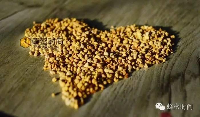人类 纽天然蜂蜜 那一种蜂蜜好 卖蜂蜜 野桂花蜂蜜