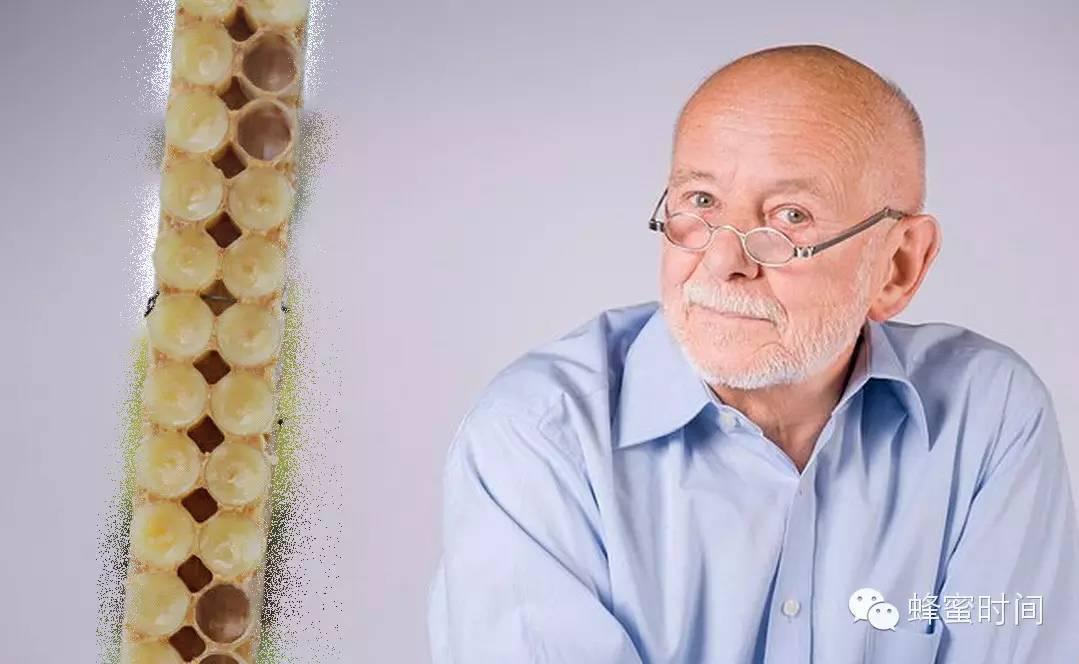 蜂蜜哪个品牌最好 沙雅罗布麻蜂蜜 野蜂蜜价格 蜂蜜可以放冰箱吗 蜂蜜养生