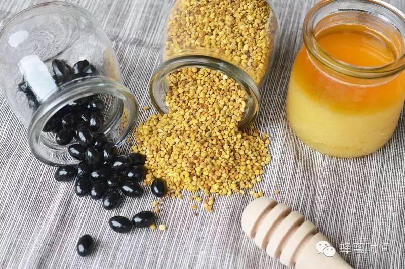 蜂蜜姜汤 蜂蜜饼干 怎样分辩蜂蜜的真假 救护方法 枣花蜂蜜价格