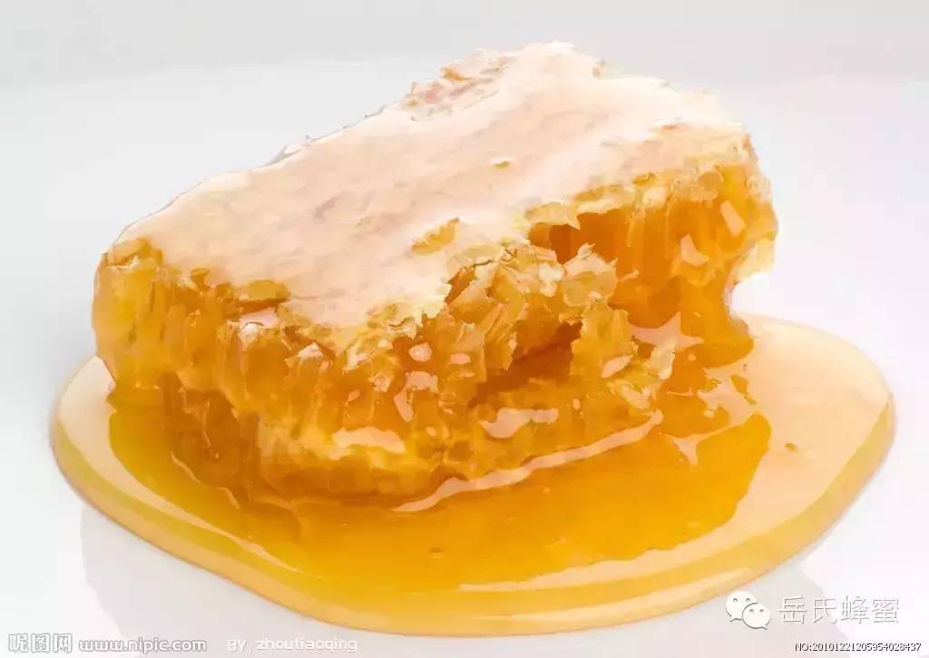 糖尿病人能吃蜂蜜吗 什么蜂蜜美容 绿豆蜂蜜面膜 蜂蜜禁忌 喝蜂蜜水的4大禁忌
