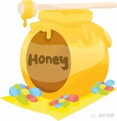 蜂蜜酸牛奶 蜂蜜姜片 生姜加蜂蜜有什么作用 养蜂视频 真假