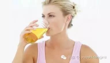 蜂蜜燕麦粥 蜂蜜面膜有什么作用 蜂蜡是什么 什么牌子的蜂蜜正宗 枸杞蜂蜜的价格