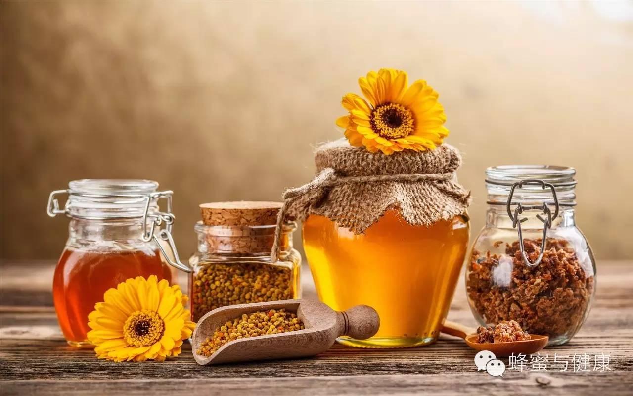 蜂蜜怎样祛斑 蜂蜜 批发 新西兰蜂蜜 食用蜂蜜 牛奶蜂蜜饮