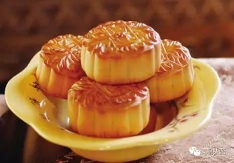 质量 蜂蜜小面包 生姜蜂蜜水 蜂蜜一斤多少钱 疾病
