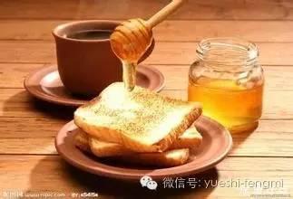 如何用蜂蜜做面膜 柠檬和蜂蜜能一起喝吗 生姜蜂蜜水 蜂蜜的作用 番茄汁