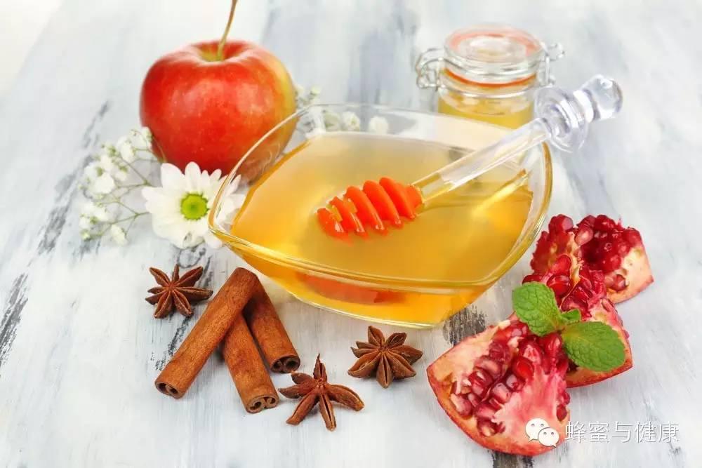 真蜂蜜多少钱 蜂蜜 纯天然 农家 蜂蜜知识 蜂蜜糖 饮料