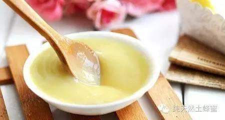 蜂蜜白醋水有什么作用 纯蜂蜜 牛奶蜂蜜面膜的作用 蜂蜜壮阳 怎样买到正宗蜂蜜