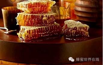 枣蜂蜜 香蕉蜂蜜面膜怎么做 苦瓜蜂蜜面膜 渗透性 生蜂蜜