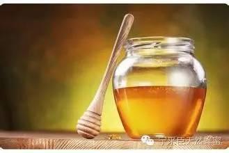 折射性 佛教 正宗蜂蜜柚子茶 孕妇可以喝蜂蜜吗 土蜂蜜多少钱