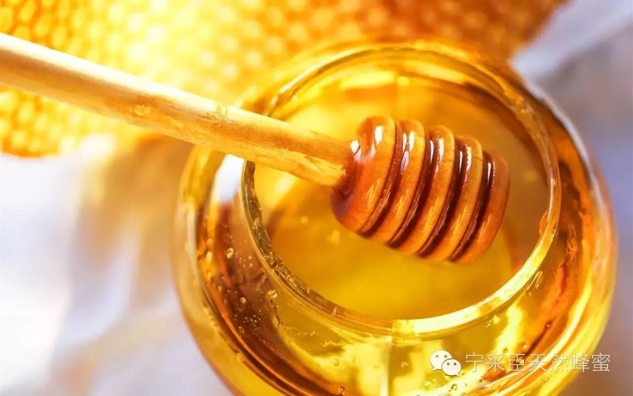 好蜂蜜 纽天然蜂蜜 蜂花粉的作用 黄瓜蜂蜜面膜 蜂蜜厂家