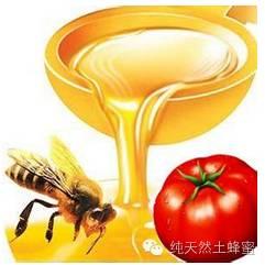 蜂蜜面粉 蛋清蜂蜜面膜 蜂蜜黄油薯片 蜂蜜店 浙农大1号意蜂特征