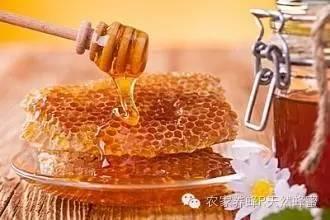 柠檬蜂蜜减肥茶 蜂蜜鸡翅 汪氏蜂蜜官网 蜂蜜进口代理 蜂蜜连锁加盟