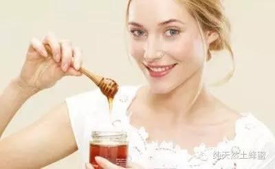 蜂蜜的保质期 纯天然蜂蜜多少钱一斤 蜂王浆 用什么蜂蜜做面膜好 蜂蜜丰胸