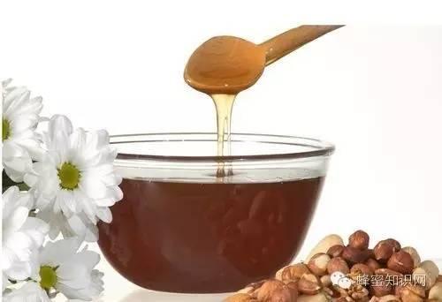 快讯 网上卖蜂蜜 野菊花蜂蜜价格 蜂蜜养殖场 十二指肠溃疡