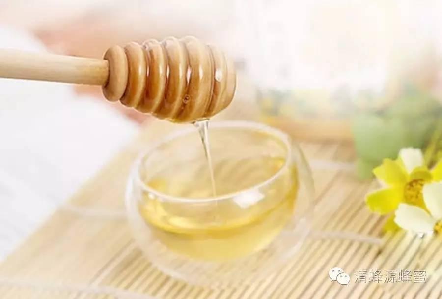 中华蜂蜜网 亚洲养蜂 蜂桶蜂蜜 喝蜂蜜水的最佳时间 疾病