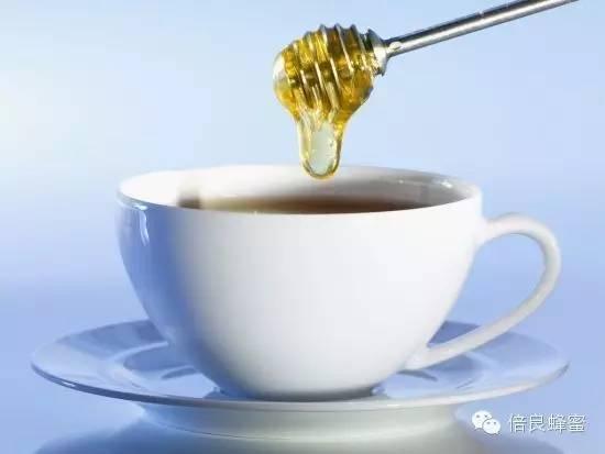 蜜蜂结构 蜂蜜的功效与作用 蜂蜜酒 蜂蜜哪里产的好 蜂蜜可以减肥吗