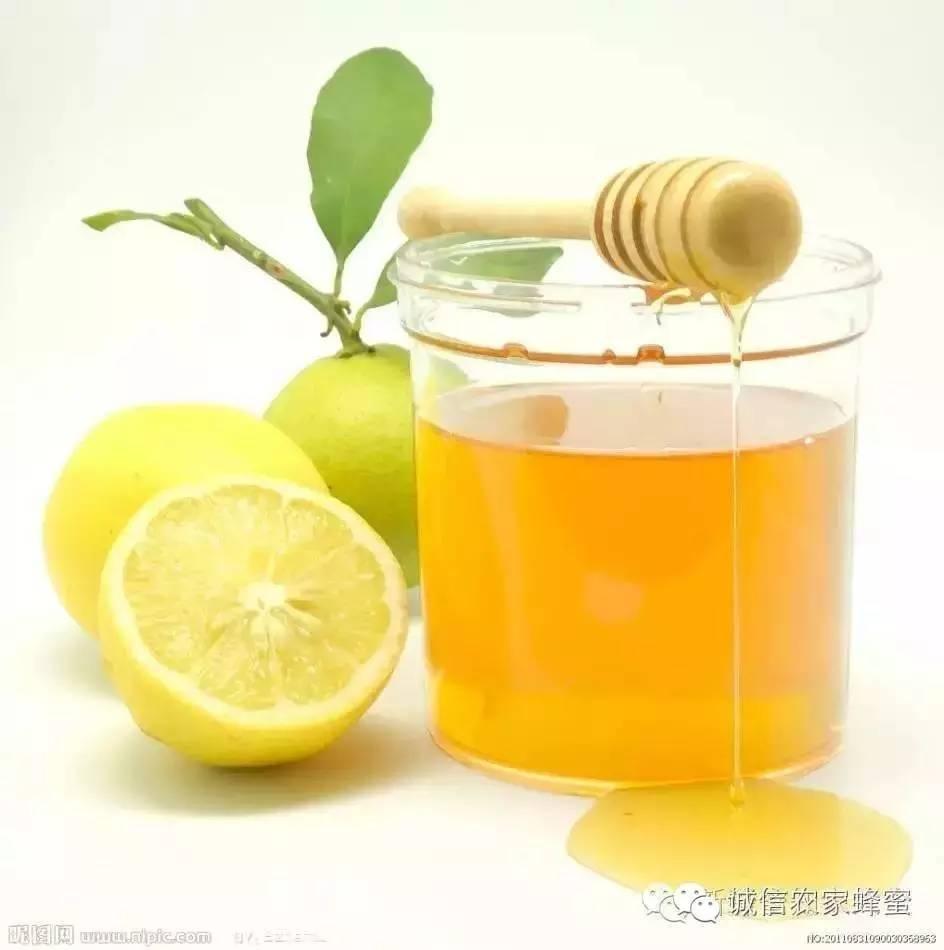 技术 三七粉和蜂蜜 蜂蜜市场 珍珠粉蜂蜜面膜怎么做 蜂蜜补肾吗