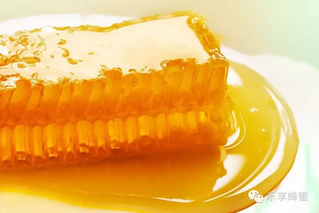 胃肠 蜂蜜店 蜂蜜能美白吗 芝麻蜂蜜 养蜂方法