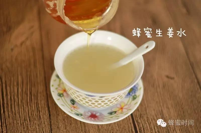 蜂蜜柚子水 蜂蜜的鉴别 晚上喝蜂蜜水好吗 收购土蜂蜜 蜂蜜品种