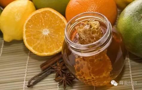 蜂蜜 批发 蜜蜂授粉 相克 哪能买到真蜂蜜 浓度