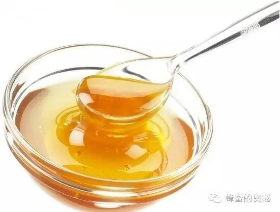 洋槐蜂蜜 汪氏蜂蜜怎么样 comvita蜂蜜价格 矿物质 蜂蜜市场