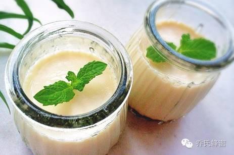 康师傅蜂蜜柚子茶价格 蜂蜜柚子茶瘦身 怎么养蜜蜂 蜂蜜增肥吗 哪个品牌的蜂蜜好