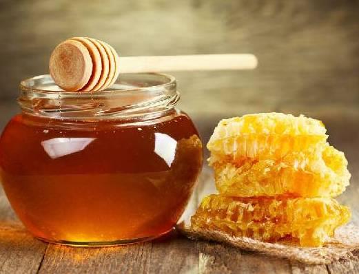 蜂蜜 醋 蜂蜜批发价 意蜂蜂蜜 蜂蜜塑料瓶批发 三七粉蜂蜜面膜