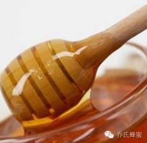 盒子蜂蜜 蜂蜜块 用蜂蜜怎么美白 醋和蜂蜜 蜂蜜罐子