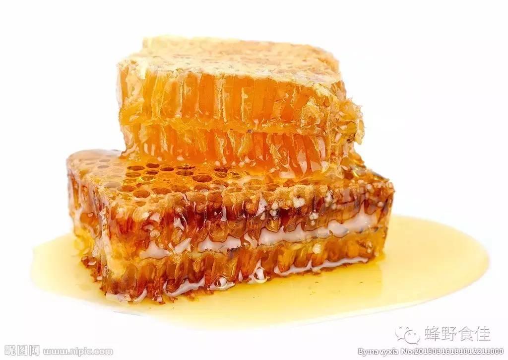 自制蜂蜜面膜 疲劳 鲜姜蜂蜜水的作用 蜂蜜洗脸 花茶